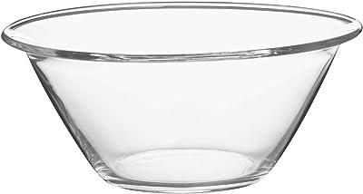 Treo by Milton Laurel Bowl, 680 ml