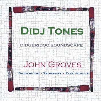 Didj Tones