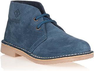 d0d43e472fb Amazon.es: pisacacas: Zapatos y complementos
