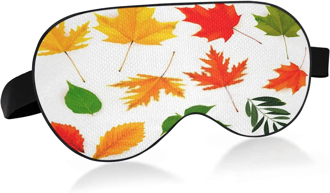 Sleep Selling Mask Fixed price for sale with Eyes That Block Relieve C Dry and Set Light