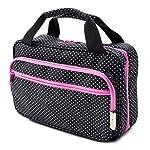 Premium Travel Cosmetic Bag By B&C