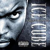 Bop Gun (One Nation) (Radio Edit) [feat. Ice Cube] [Explicit]