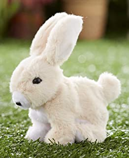 Best battery operated bunny toy Reviews