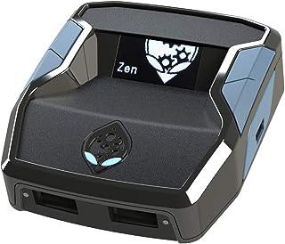 Cronus ZEN PS5対応 2021年版 クロノスゼン クロノス・ゼン アジア総代理店 コンバーター アダプタ 変換器 PS5 PS4 PS3 PC XBOX SWITCH レーシングホイール・キーボード・マウスも使用可 日本語マニュアル付き