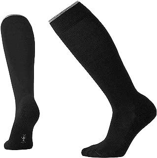 PhD Outdoor Light Knee High Socks - Women's Basic Wool Performance Sock