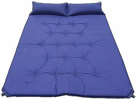 Huwai Leichte Outdoor Selbstaufblasende Picknick Feuchtigkeitsfesten Air Sleeping Pad B07GD9322M B07GD9322M B07GD9322M | Moderne und elegante Mode  830851