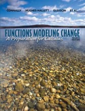 Best functions and change 4th edition Reviews