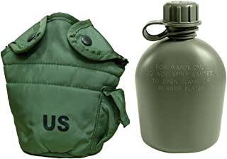 Best military canteen covers Reviews