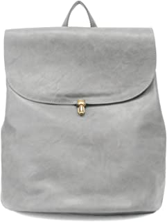 Women's Colette Backpack, Light Denim, One-Size
