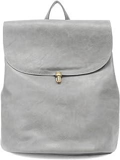 Women's Colette Backpack, Light Denim, One-Size