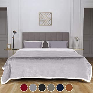 Best unique fleece blankets Reviews