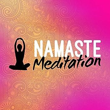 Namaste Meditation