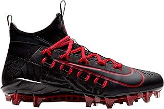 Nike Alpha Huarache 6 Elite Lax Mens 880409-006