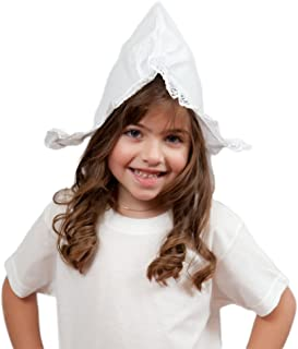 Best dutch girl costume Reviews