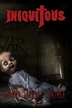 Iniquitous :  (Wretched Book 2): Wretched 2