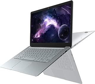 2 in 1 Laptop jumper x1 Windows 10 Laptop FHD Touchscreen Display Laptop Laptop 11.6 inch 4GB RAM 128GB SSD (256GB)