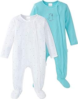 Pijama (Pack de 3) para Bebés