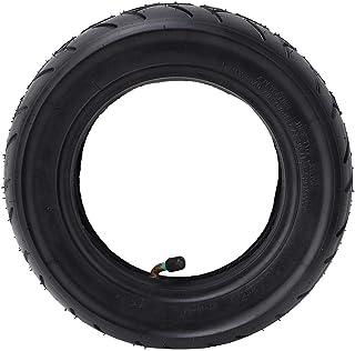 Kee nso Neumático y Tubo Interior M365 Scooter eléctrico neumático Inflable 10 Pulgadas