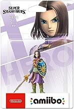 $39 » Nintendo amiibo HERO Japan Import (Super Smash Bros Series) SSB