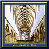 Georg Friedrich Handel - Messiah (Maulbron Monastery Edition)