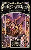 An Author's Odyssey - Book 5