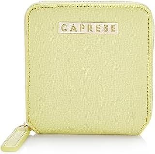 Caprese Women's Wallet (Multicolor)