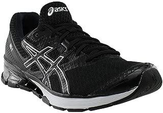 Mens Gel-1 Running Shoe