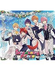 Strawberry Prince(初回限定DVD盤)(CD+DVD)(特典なし)