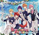 Strawberry Prince【初回限定DVD盤/私立すとぷり学園 -学力テスト編】