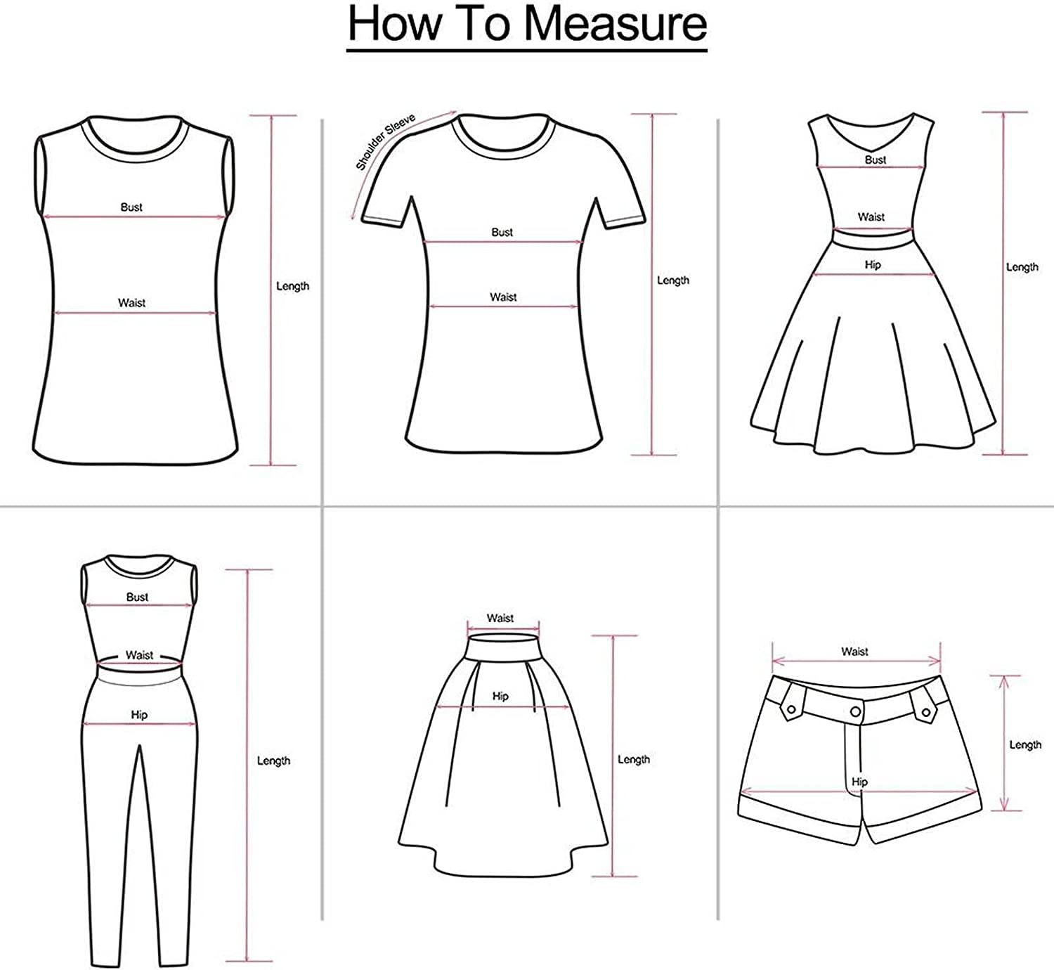 Dress Shirts for Women Wedding Guest Dresses Formal Sexy Loose Mesh Tulle Tutu Skirt Plus Size