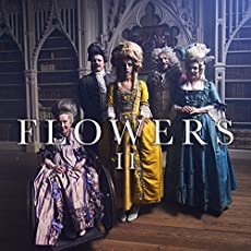 Flowers II - Original Soundtrack