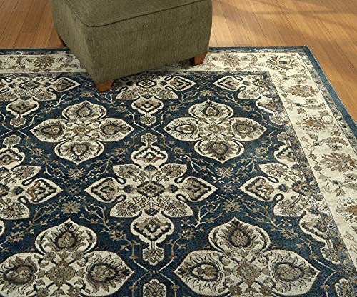 Best Persian Carpets In The World