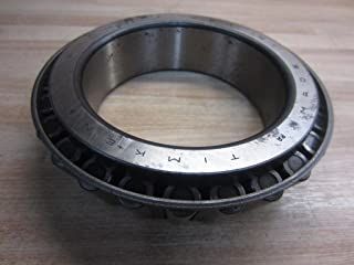Timken 52400 Axle Bearing