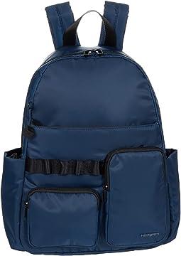 Ara Sustainable Backpack