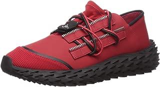 Men's Ru90026 Sneaker