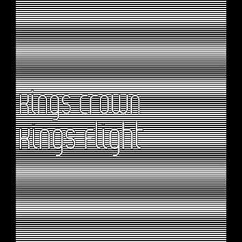 Kings Flight