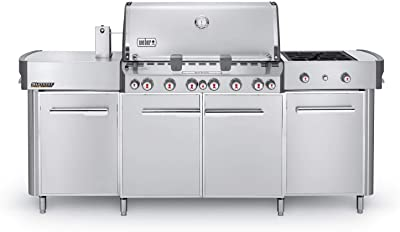 Amazon.com: Camp Chef EX60LW Explorer 2 Quemador al aire ...