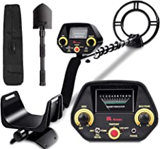 Best v3i metal detector Reviews