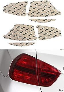 Lamin-x VW236T Tail Light Cover