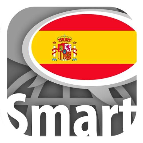 Spanische Wörter lernen mit Smart-Teacher