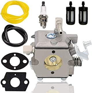 ghdonat.com Replacement Parts & Accessories Mowers & Outdoor Power ...