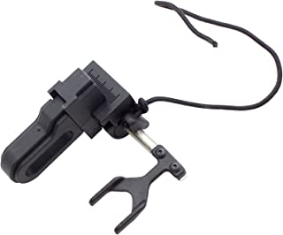 SAS Archery Drop Away Arrow Rest - RH