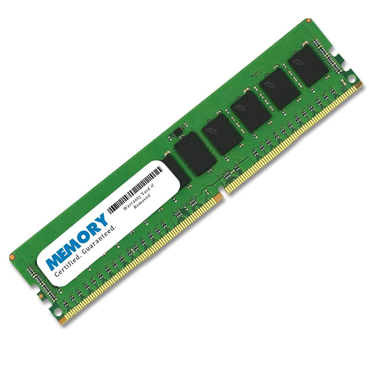 Arch Memory 4GB Replacement for Dell SNPK67DJC/4G A8711885 288-Pin DDR4 ECC RDIMM RAM for Dell PowerEdge R730 Server