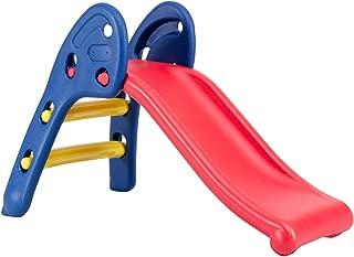 Best little tyke slide climber Reviews