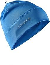 Craft Sportswear Unisex Repeat Athletic Sport Winter Training Beanie Hat