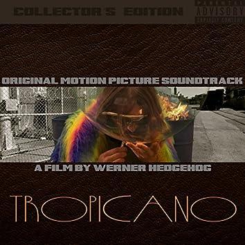 Tropicano - Original Motion Picture Soundtrack