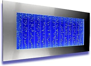 Large Horizontal Wall Mount LED 45