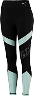 PUMA Women's Elite Speed Tight