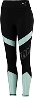 PUMA Women's Elite Speed Tight, Puma
