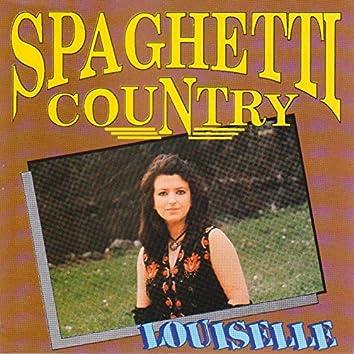 Spaghetti Country
